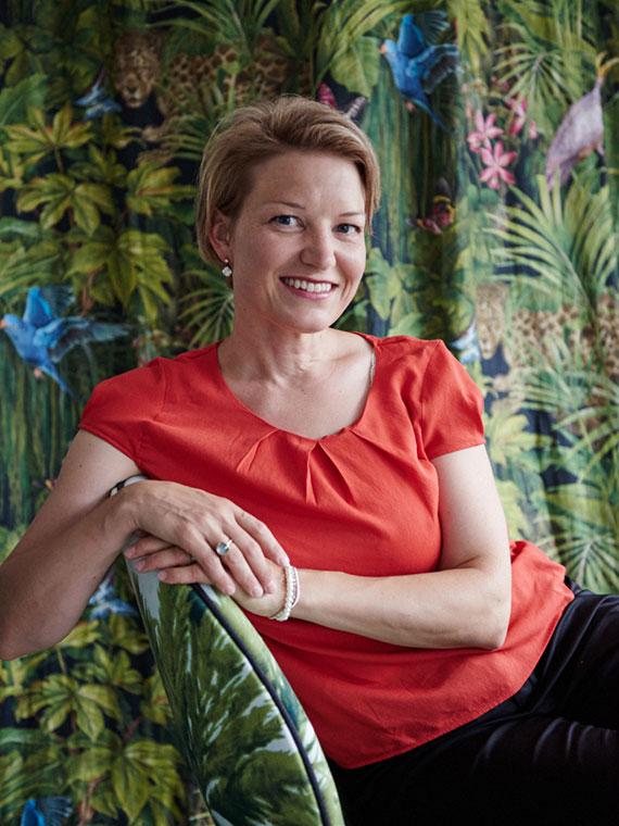 Diana Heeb-Fehr
